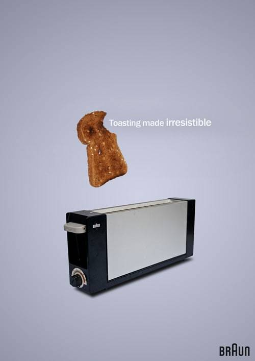toasterad