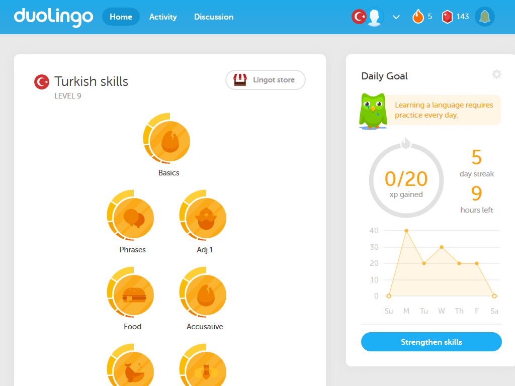 threelanguages-duolingo-1
