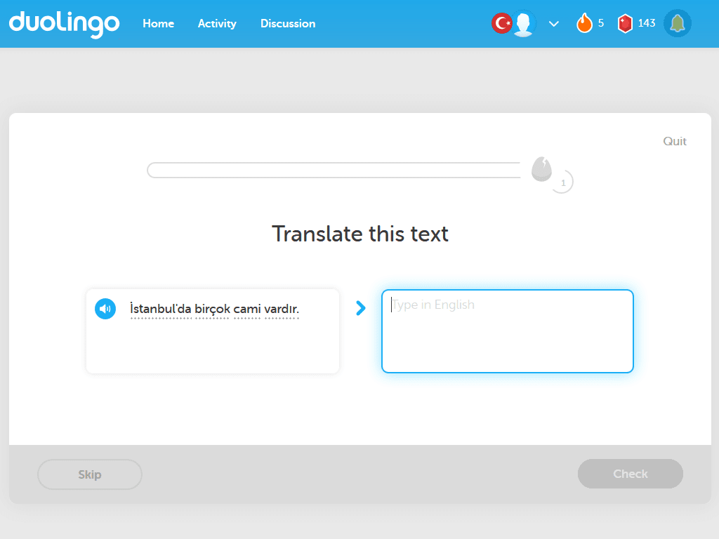 threelanguages-duolingo-2